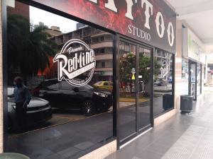 Local Comercial En Alquileren Panama, El Cangrejo, Panama, PA RAH: 21-10996