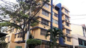 Apartamento En Alquileren Panama, San Francisco, Panama, PA RAH: 21-11046