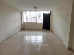 Apartamento En Alquileren Panama, El Cangrejo, Panama, PA RAH: 21-11049