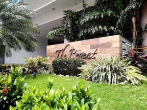 Apartamento En Alquileren Panama, San Francisco, Panama, PA RAH: 21-11052