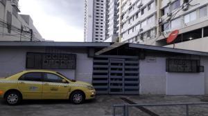 Edificio En Ventaen Panama, Parque Lefevre, Panama, PA RAH: 21-11059
