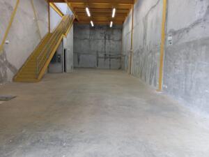 Galera En Alquileren Panama, Juan Diaz, Panama, PA RAH: 21-11060