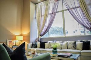 Apartamento En Ventaen Panama, El Cangrejo, Panama, PA RAH: 21-11069