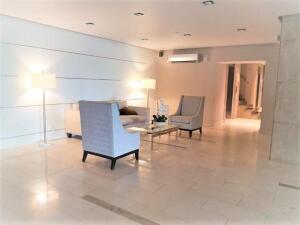 Apartamento En Ventaen Panama, Condado Del Rey, Panama, PA RAH: 21-11072