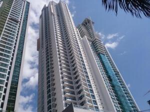 Apartamento En Alquileren Panama, Costa Del Este, Panama, PA RAH: 21-11462