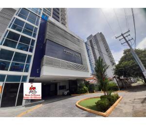 Apartamento En Alquileren Panama, Parque Lefevre, Panama, PA RAH: 21-11082