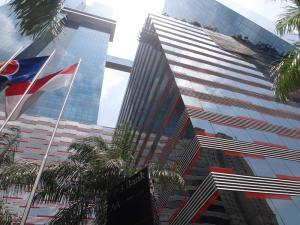 Oficina En Alquileren Panama, Punta Pacifica, Panama, PA RAH: 21-11080