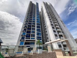 Apartamento En Alquileren Panama, Parque Lefevre, Panama, PA RAH: 21-11084