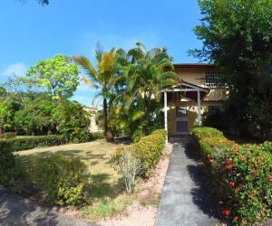 Apartamento En Alquileren Panama, Clayton, Panama, PA RAH: 21-11093