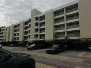 Apartamento En Ventaen Panama, Altos De Panama, Panama, PA RAH: 21-11088