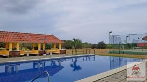 Terreno En Ventaen Chame, Punta Chame, Panama, PA RAH: 21-11094