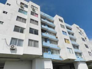 Apartamento En Ventaen Panama, Juan Diaz, Panama, PA RAH: 21-11098
