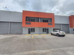 Galera En Alquileren Panama, Las Mananitas, Panama, PA RAH: 21-11099