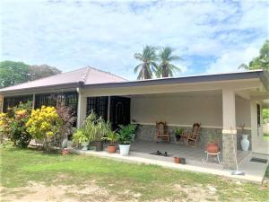 Casa En Ventaen Chame, Punta Chame, Panama, PA RAH: 21-11104