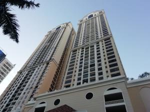 Apartamento En Alquileren Panama, Costa Del Este, Panama, PA RAH: 21-11110