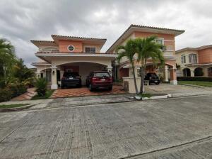 Casa En Ventaen Panama, Costa Sur, Panama, PA RAH: 21-11112