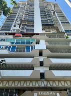 Apartamento En Alquileren Panama, Paitilla, Panama, PA RAH: 21-11123