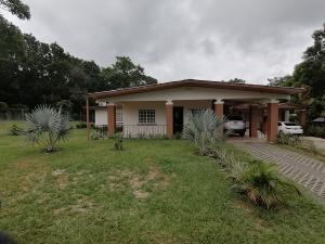 Casa En Alquileren Boquete, Alto Boquete, Panama, PA RAH: 21-11127