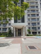 Apartamento En Alquileren Panama, Panama Pacifico, Panama, PA RAH: 21-11131
