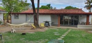 Casa En Ventaen Chame, Coronado, Panama, PA RAH: 21-11142