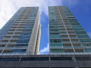 Apartamento En Alquileren Panama, Punta Pacifica, Panama, PA RAH: 21-11147