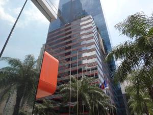 Oficina En Alquileren Panama, Punta Pacifica, Panama, PA RAH: 21-11150