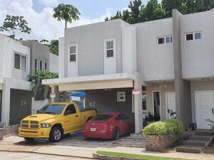 Casa En Ventaen Panama, Paseo Del Norte, Panama, PA RAH: 21-2881