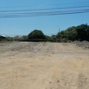 Terreno En Ventaen Chame, Punta Chame, Panama, PA RAH: 21-11159