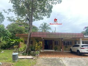 Casa En Ventaen Panama, Diablo, Panama, PA RAH: 21-11160