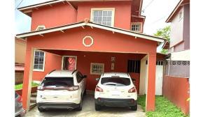 Casa En Ventaen Panama, Las Cumbres, Panama, PA RAH: 21-11162