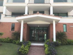 Apartamento En Alquileren Panama, Costa Sur, Panama, PA RAH: 21-11163