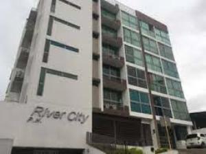 Apartamento En Alquileren Panama, Rio Abajo, Panama, PA RAH: 21-11164