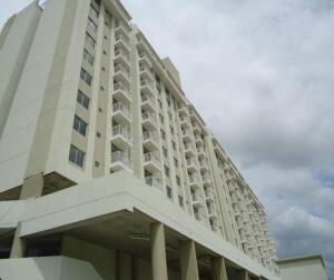 Apartamento En Ventaen Panama, Juan Diaz, Panama, PA RAH: 21-11167