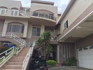 Apartamento En Alquileren Panama, Ricardo J Alfaro, Panama, PA RAH: 21-11174