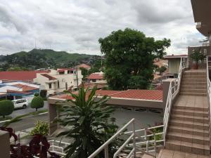 Apartamento En Alquileren Panama, Ricardo J Alfaro, Panama, PA RAH: 21-11175