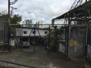 Galera En Ventaen Panama, Pueblo Nuevo, Panama, PA RAH: 21-11176