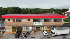Local Comercial En Alquileren Chitré, Chitré, Panama, PA RAH: 21-11179