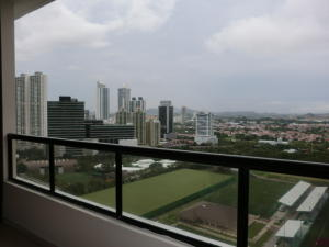 Apartamento En Alquileren Panama, Costa Del Este, Panama, PA RAH: 21-11180