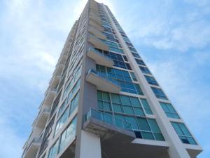 Apartamento En Alquileren Panama, San Francisco, Panama, PA RAH: 21-11182