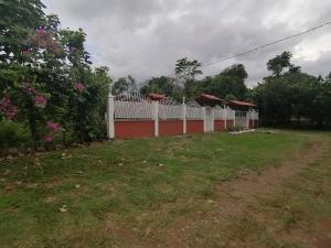 Terreno En Ventaen Bugaba, Aserrio De Gariche, Panama, PA RAH: 21-11183