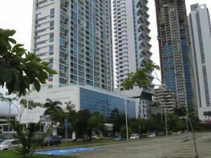 Apartamento En Ventaen Panama, Avenida Balboa, Panama, PA RAH: 21-11184
