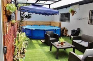 Casa En Ventaen San Miguelito, Cerro Viento, Panama, PA RAH: 21-11185