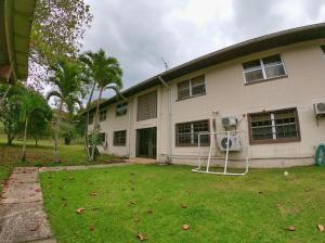 Apartamento En Alquileren Panama, Clayton, Panama, PA RAH: 21-11186