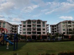 Apartamento En Ventaen Panama, Costa Sur, Panama, PA RAH: 21-11187