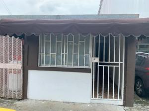 Local Comercial En Alquileren Panama, Betania, Panama, PA RAH: 21-11198