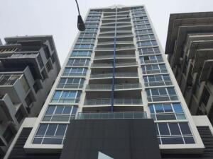 Apartamento En Alquileren Panama, El Cangrejo, Panama, PA RAH: 21-11194