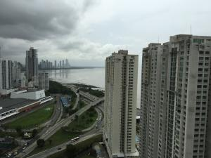 Apartamento En Ventaen Panama, San Francisco, Panama, PA RAH: 21-11196
