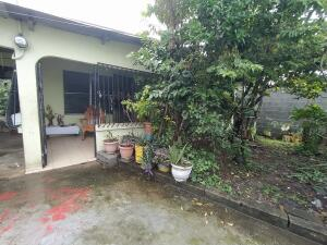 Casa En Ventaen Panama, Tocumen, Panama, PA RAH: 21-11215