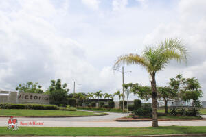 Casa En Ventaen Panama, Brisas Del Golf, Panama, PA RAH: 21-11275