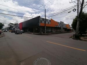 Local Comercial En Alquileren David, David, Panama, PA RAH: 21-11225
